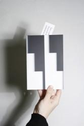 Tam a zpátky. Současný design, architektura a urbanismus – L.H.Vacková, P.Pauknerová, C.Říha (eds.)
