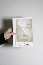 Proti času/Konzervovanie-reštaurovanie v Československu 1918–1971 – Z.Bauerová