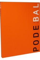 Pode Bal 1999–2008