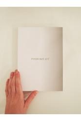 mm net art – Marie Meixnerová: Internetové umění ve virtuálním a fyzickém prostoru prezentace