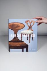 Biedermeier. Art and Culture in the Bohemian Lands 1814–1848