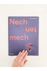 Michal Bystrov – Nech ten mech