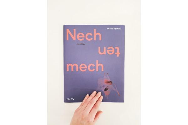 Michal Bystrov, Petr Nikl – Nech ten mech