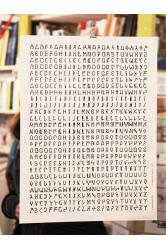 Matěj Smetana – Plakát AB