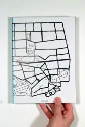 Šaloun na vycházce - katalog