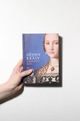 Dějiny krásy – Umberto Eco