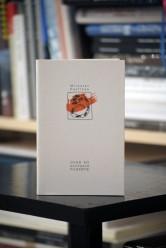 Úvod do současné filosofie – Miroslav Petříček