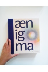 Aenigma – One Hundred Years of Anthrophosofical Art