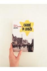 Chudí v Lodži – Steve Sem-Sandberg