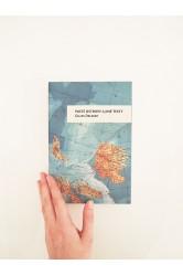 Pusté ostrovy a jiné texty – Gilles Deleuze
