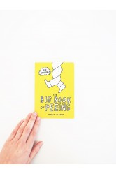 The Big Book of Peeing – Jakub Plachý