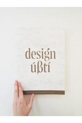 Design Ústí – Zdena Kolečková, Michal Koleček