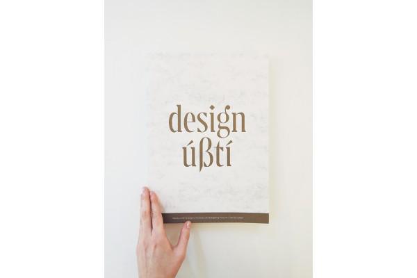 Zdena a Michal Kolečkovi – Design Ústí