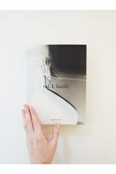 Vol. I, family – Petra Feriancová