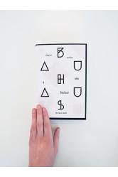 B jako Bauhaus – Deyan Sudjic