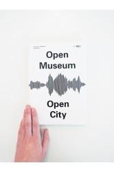 Open Museum Open City – ed. Hou Hanru