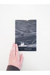Pěstěná divočina / neboli Co je krajina ? – Paul Shepheard