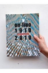 On-lino / Český linoryt 1910 - 2010