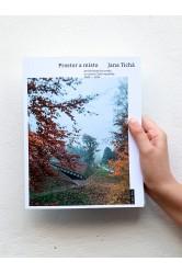 Prostor a místo / Architektonická tvorba na území České republiky 1989-2014 – Jana Tichá