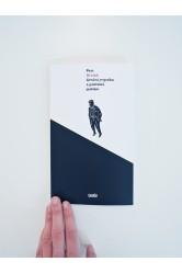 Umění, mystika a politické jednání – Petr Drulák
