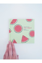 Milion melounů + CD Daniela Fischerová