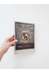 Hereze a loajalita: slonovinový Diptych z pěti částí z pokladu katedrály v Miláně