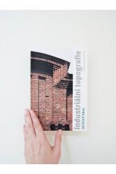 Industriální topografie / Ústecký kraj