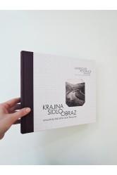 Buquoyské Nové Hrady / Počátky krajinných parků v Čechách – Martin Krummholz