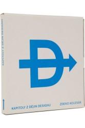 Kapitoly z dějin designu / Zdeno Kolesár