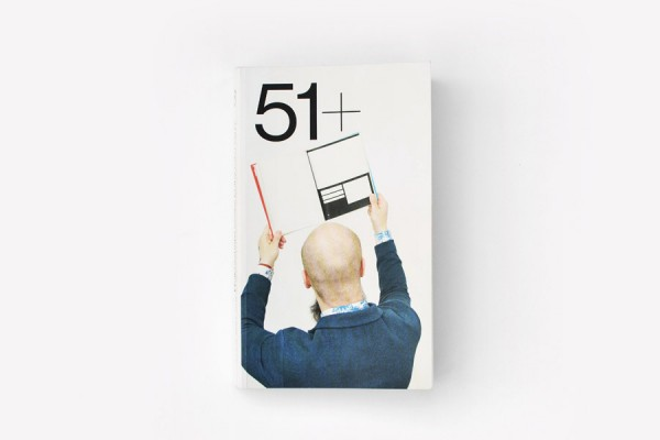 51+ Nejkrásnější české knihy roku 2015