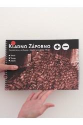 Kladno Záporno 2005