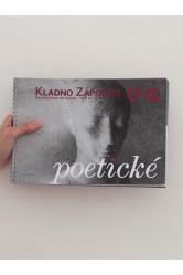 Kladno Záporno. Kulturní revue pro Kladno. 12/2012