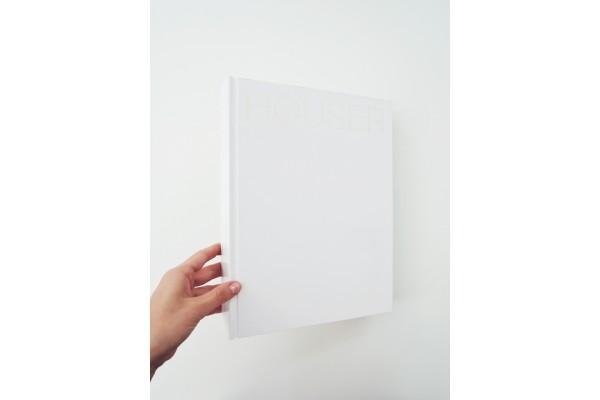HOUSER – katalog