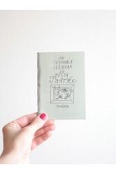 Jak cestovala ježibaba do města Paříže / Pohádka – Kateřina Černá