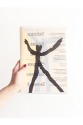 Časopis X no. 7 – Časopis o současné kresbě