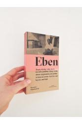 Eben – Ryszard Kapuściński