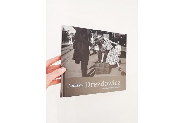 Ladislav Drezdowicz / fotografie