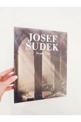 Svatý Vít – Josef Sudek