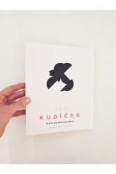 Jan Kubíček / Cesta do budoucnosti – Jiří Machalický