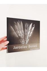 Jaroslav Beneš / Fotografie