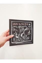 Macanudo 11 – Ricardo Liniers