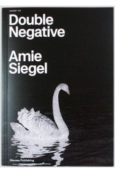 Double Negative – Amie Siegel