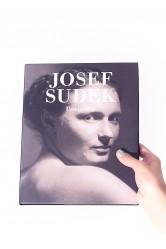 Portraits – Josef Sudek