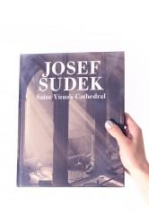Saint Vitus´s Cathedral – Josef Sudek