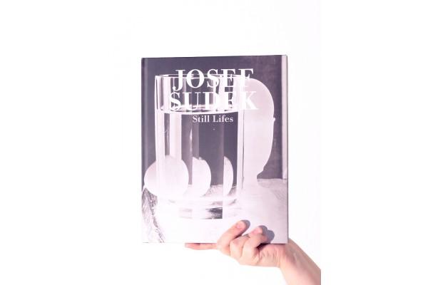 Still Lifes – Josef Sudek