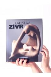 Ladislav Zívr – Jaromír Typlt