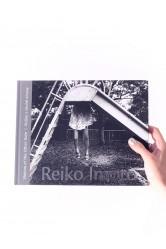 Reiko Imoto / Vidiny z druhé strany