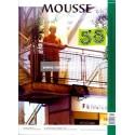 Mousse Magazine 55