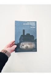 The History of Czech Theatre / A Survey – Jan Císař