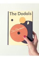 The Dodals – Eva Strusková